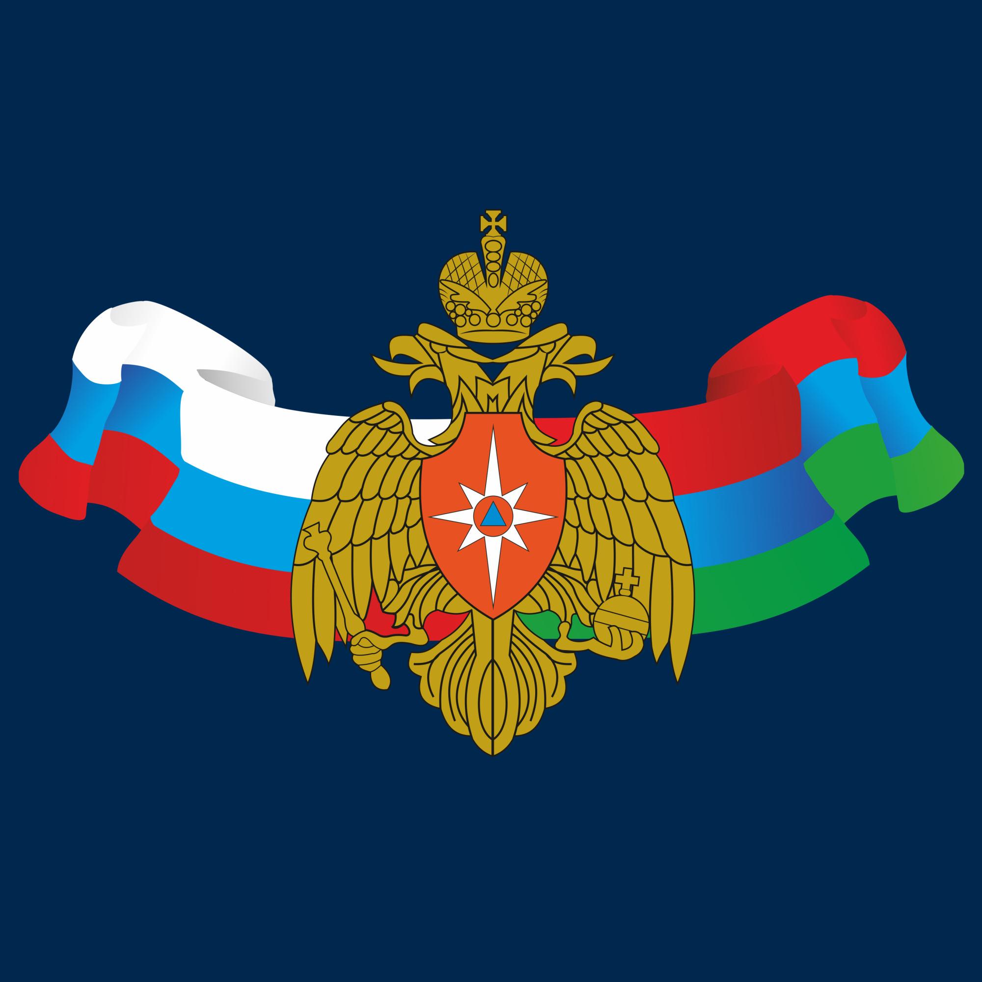 рогноз возникновения ЧС на территории Республики Карелия на 09 января 2021 г.
